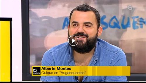 captura_entrevista